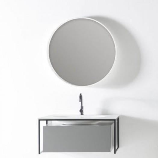 Miroir Igor 76cm