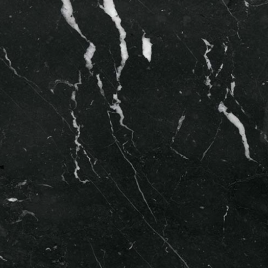 Vasque en Marbre Authentique Marquina C3