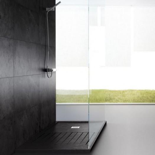 tous les produits fiora. Black Bedroom Furniture Sets. Home Design Ideas