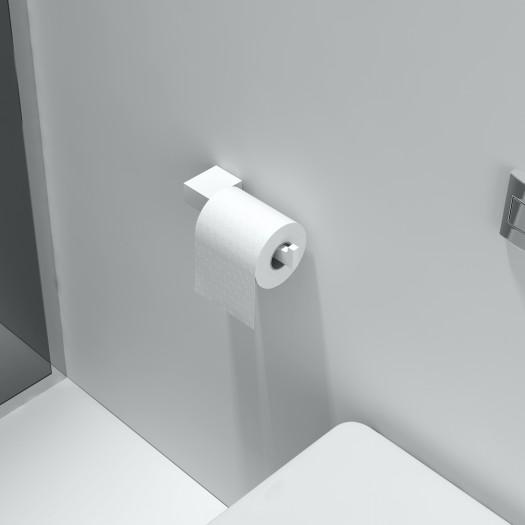 Dérouleur papier toilette Toby