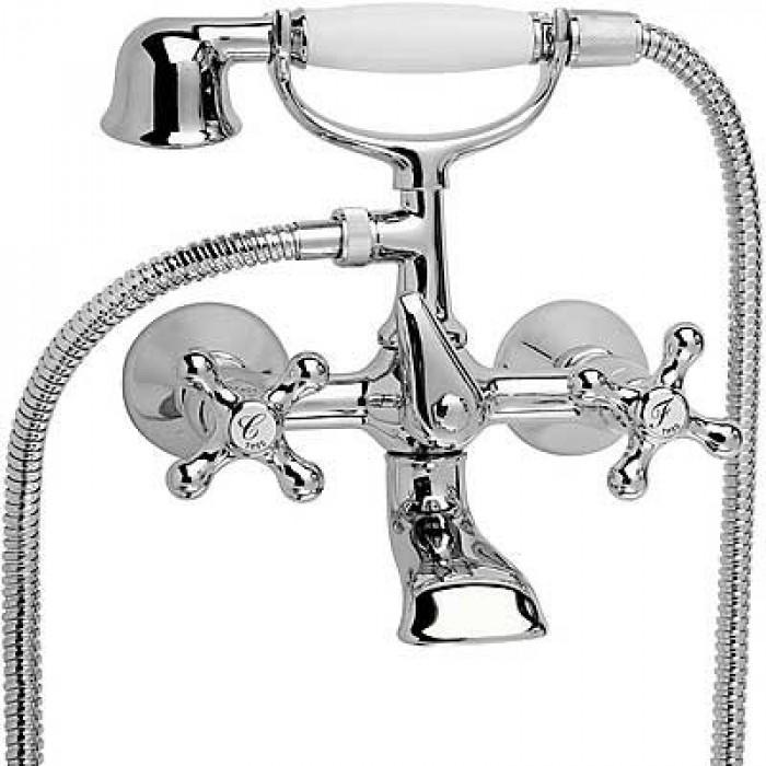 Mélangeur bain-douche Tres - 132176