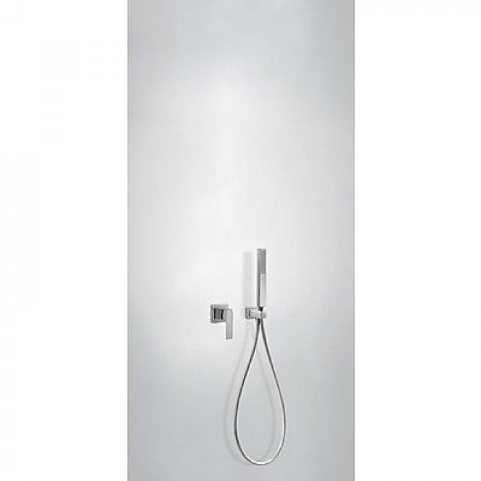 Kit de douche encastré Tres - 20217703