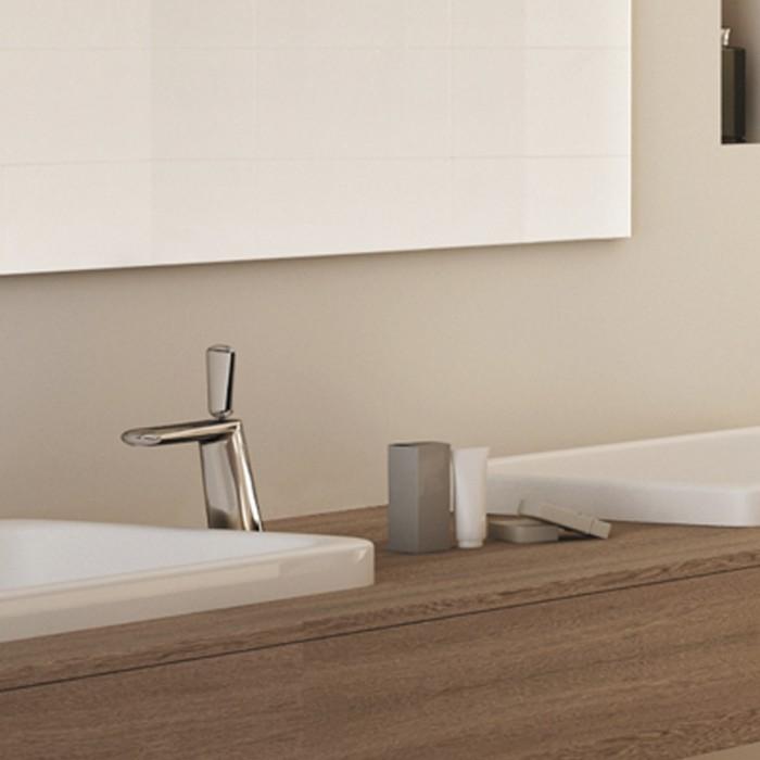 Mitigeur de lavabo Fir - 89.1525.2/89.1526.5