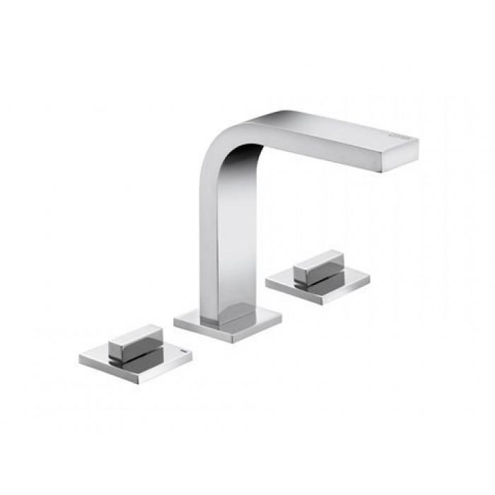 Robinet de vasque 3 trous KEUCO - 11/150