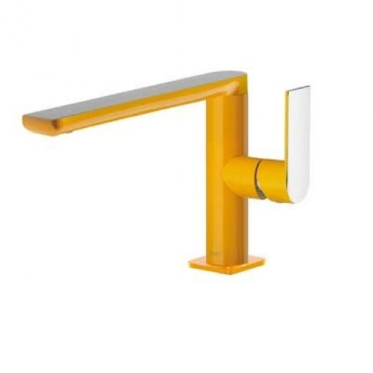 Mitigeur lavabo RAINBOW Tres - 20020501