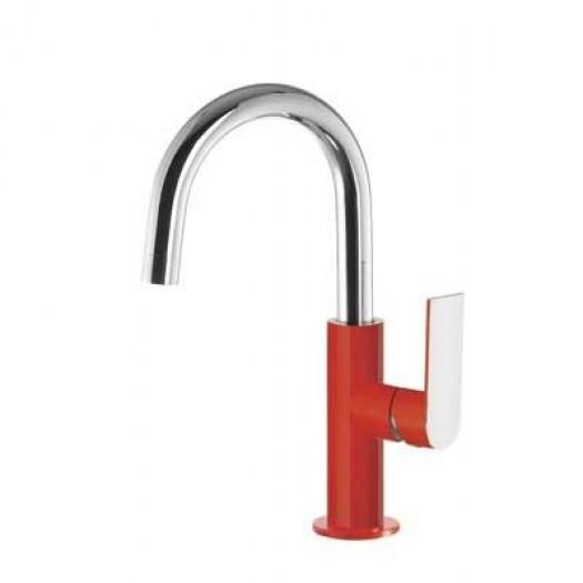 Mitigeur lavabo RAINBOW Tres - 20020504