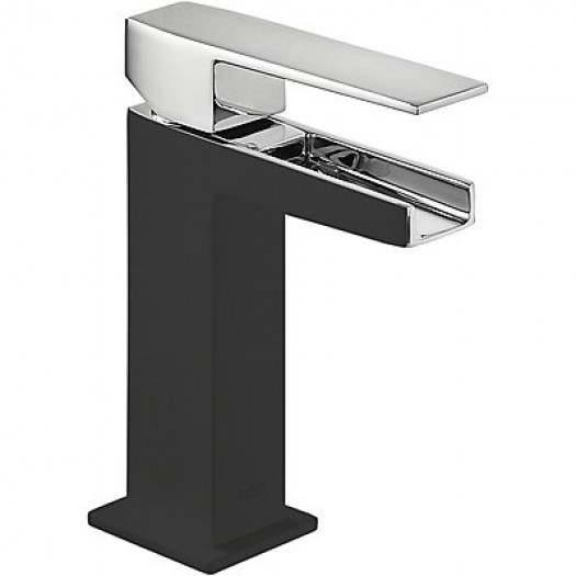 Mitigeur lavabo Tres - 20211001NED