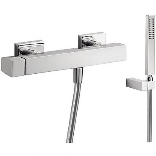 robinetterie pour douche pommeau douche colonne douche. Black Bedroom Furniture Sets. Home Design Ideas