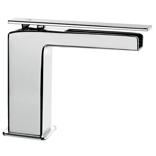 Mitigeur de lavabo/bidet Fir - 85.1480.2/85.1480.5