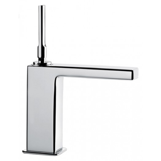 Mitigeur de lavabo Fir - 86.1501.2/86.1501.5