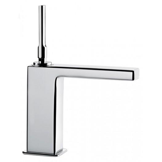 Mitigeur de lavabo Fir - 86.1502.2/86.1502.5
