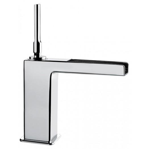 Mitigeur de lavabo/bidet Fir - 86.1503.2/86.1503.5