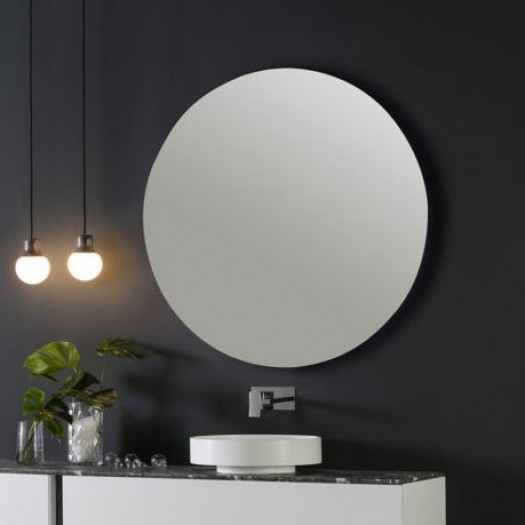 Miroir Rétroéclairé Harry 76cm-120cm