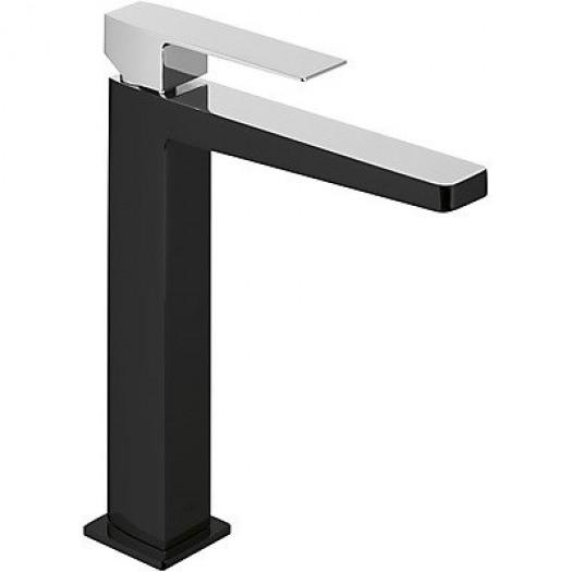 Mitigeur lavabo Tres - 20210303NED