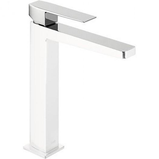 Mitigeur lavabo Tres - 20210303BLD