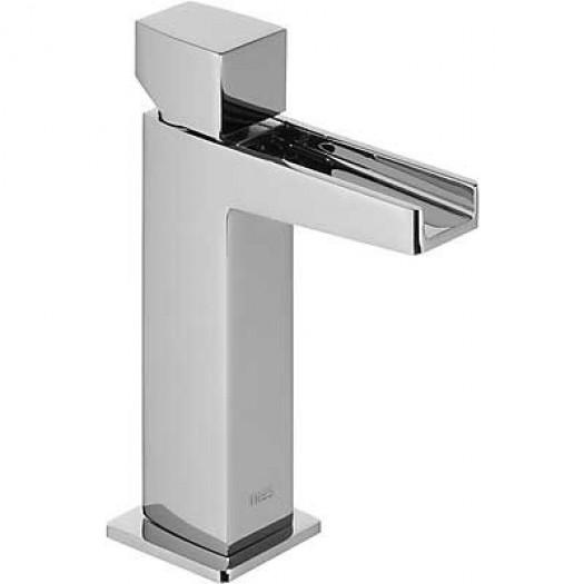 Mitigeur lavabo Tres - 20211002