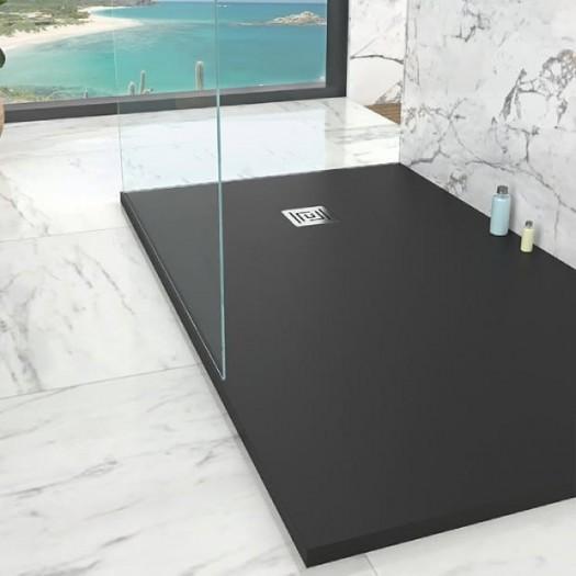 Receveur de douche Armenia 80cm - sur mesure