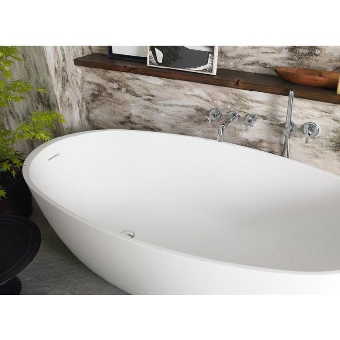baignoire en corian prix cuisine moderne petit espace. Black Bedroom Furniture Sets. Home Design Ideas