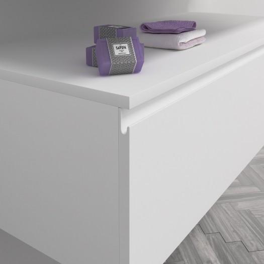 moderne badezimmerm bel nach ma entwerfen. Black Bedroom Furniture Sets. Home Design Ideas
