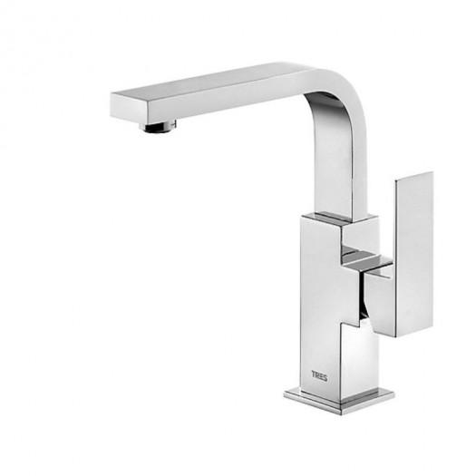 Badezimmer Armaturen | Riluxa.com