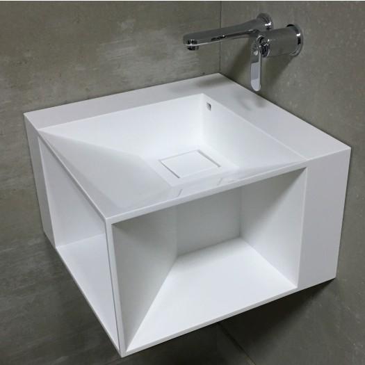 Waschtische Und Waschbecken Als Massanfertigung Bestellen Riluxa Com