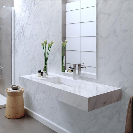 Marmor Waschbecken | Riluxa.com