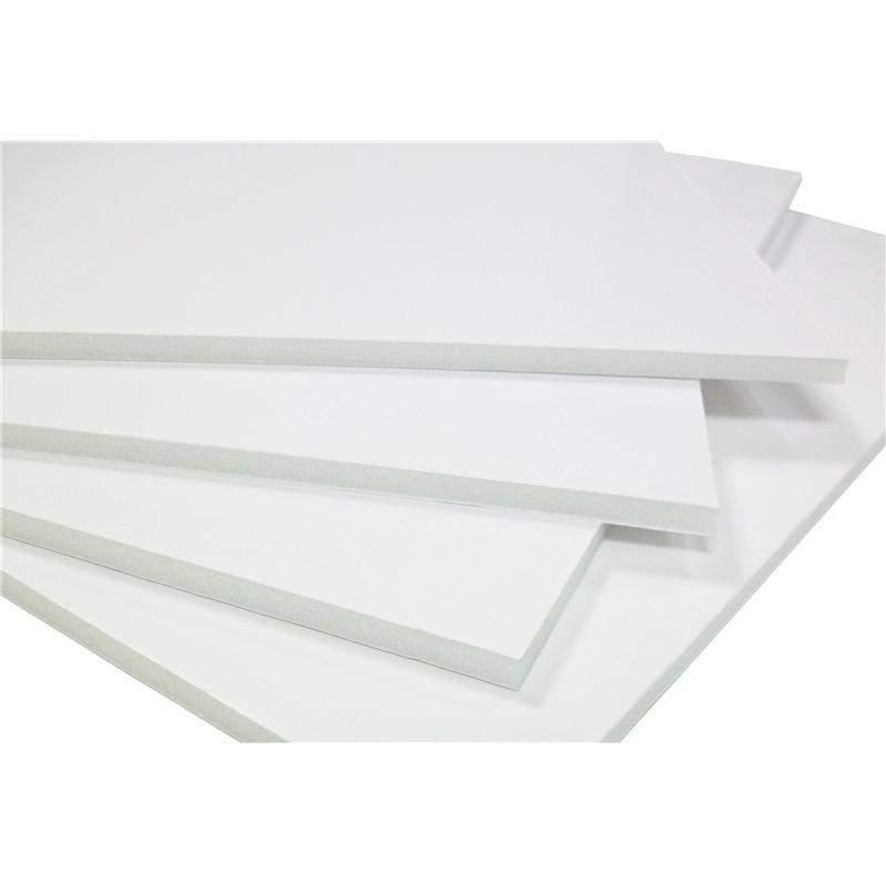 Plaques Corian - Corian sheets