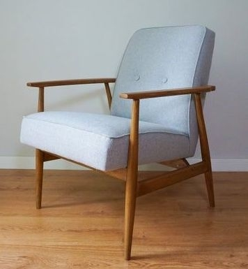 danish modern antique