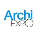 Archi expo logo