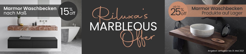 marbleous mai 2021